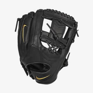 Nike Alpha Baseball Fielding Glove