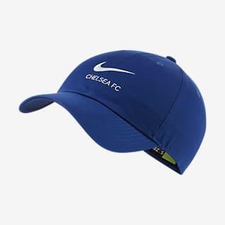 Chelsea F.C. Heritage86 Hat