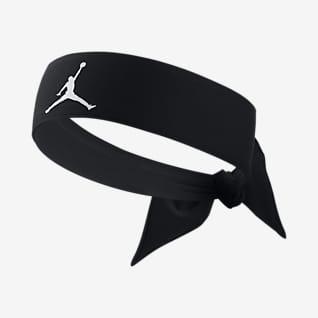 Jordan Jumpman Dri-FIT Cinta para el pelo