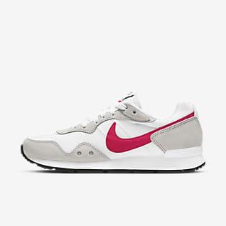 Nike Venture Runner Sapatilhas para mulher