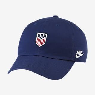 U.S. Heritage86 Hat