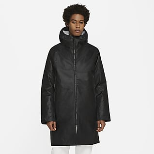 Nike Sportswear Tech Pack Synthetic-Fill Men's Woven Jacket