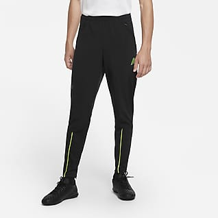 Nike Dri-FIT Mercurial Strike Men's Woven Football Pants