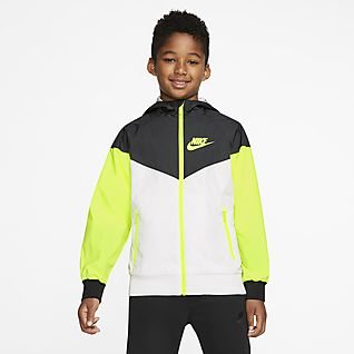 Boys Sale Clothing. Nike.com
