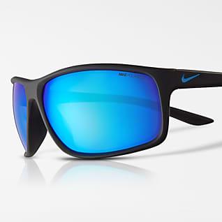 polarizados Nike Adrenaline Lentes de sol