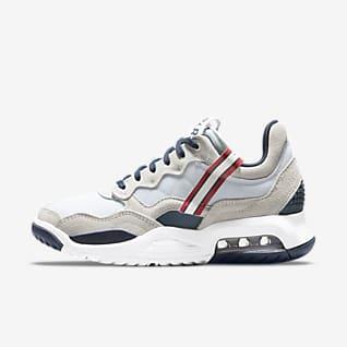 Jordan MA2 Paris Saint-Germain Dámská bota