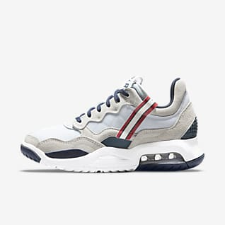 Women's Jordan Shoes. Nike IN