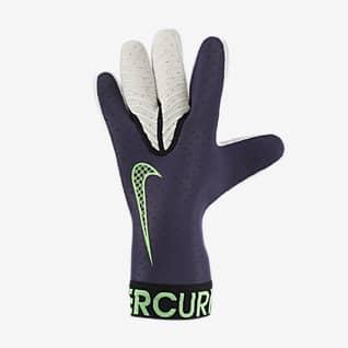 Nike Mercurial Goalkeeper Touch Elite Футбольные перчатки