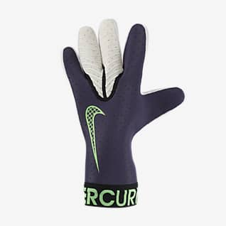 Nike Mercurial Goalkeeper Touch Elite Football Gloves