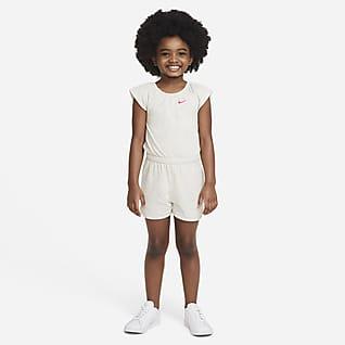 Nike Enterito para niños pequeños