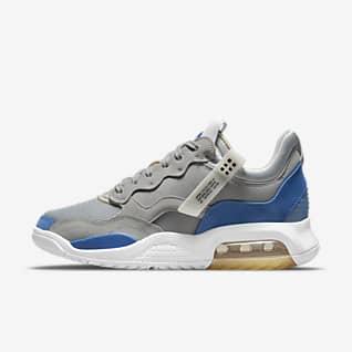Jordan MA2 Ayakkabı