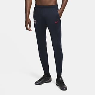 Paris Saint-Germain Strike Pantalon de football pour Homme