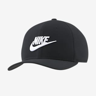 Nike Sportswear Classic 99 Gorra