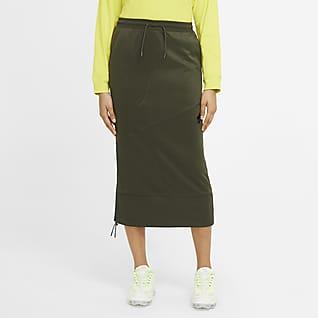 Nike Sportswear NSW Falda para mujer