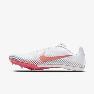Nike Zoom Rival M 9 Calzado de clavos para eventos múltiples de pista y campo
