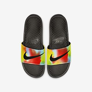 comprar zapatillas asics opiniones usa quito