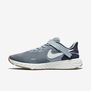 Løping Ta på Sko. Nike NO