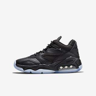 Jordan Point Lane Schuh für ältere Kinder