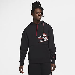 Jordan Jumpman Holiday Men's Pullover Hoodie
