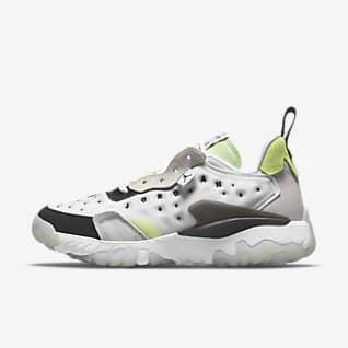 Jordan Delta 2 鞋款