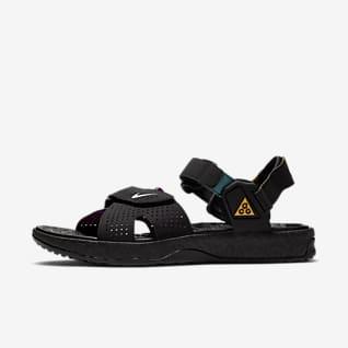 Nike ACG Deschutz Sandals