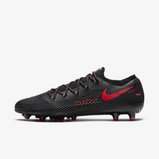 Nike Phantom GT Pro AG-Pro Artificial-Grass Football Boot