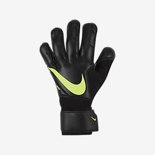 Nike Goalkeeper Grip3 Γάντια ποδοσφαίρου