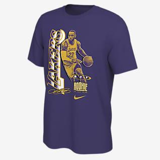 LeBron James Select Series T-Shirt Nike NBA