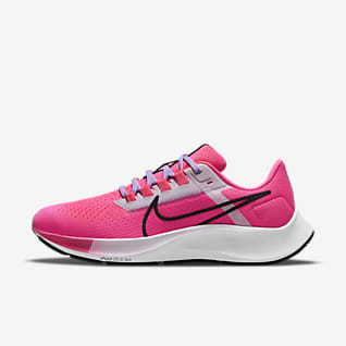 Nike Air Zoom Pegasus 38 Calzado de running para mujer