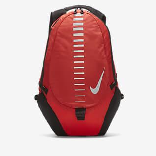 Nike Run Zaino