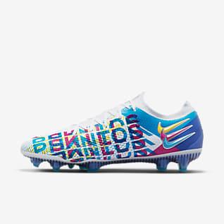 Nike Phantom GT Elite 3D FG Ποδοσφαιρικό παπούτσι για σκληρές επιφάνειες