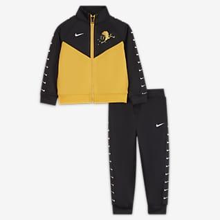 Nike Conjunto de entrenamiento para bebé (12-24M)