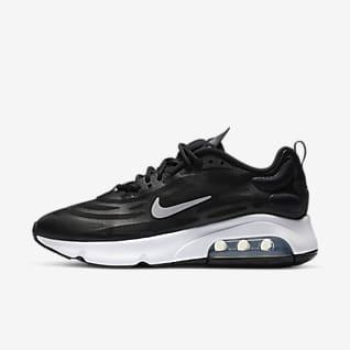 Nike Air Max Exosense Sko för kvinnor