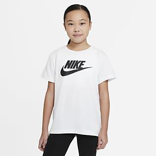 Nike Sportswear T-shirt för ungdom