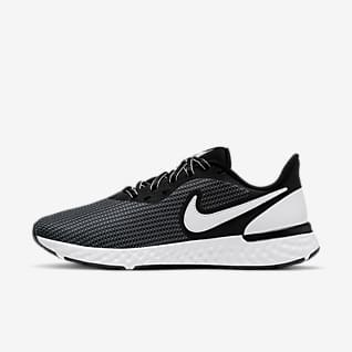 Nike Revolution 5 EXT Women's Running Shoe