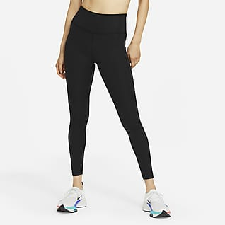 Nike Epic Fast Løbeleggings til kvinder