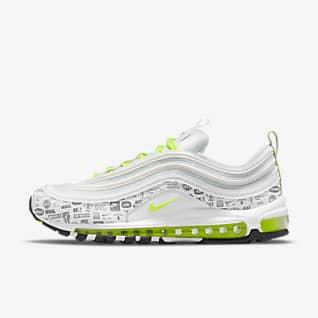 Nike Air Max 97 Calzado para hombre