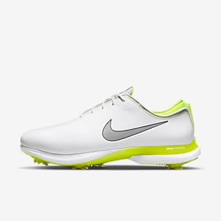 Nike Air Zoom Victory Tour 2 Golf Ayakkabısı