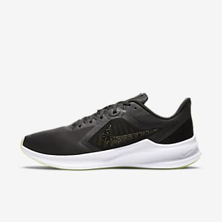 Nike Downshifter 10 Special Edition Sabatilles de running - Home