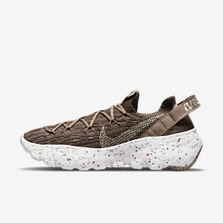 Nike Space Hippie 04 女鞋