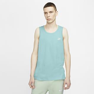 Nike Sportswear Canotta - Uomo