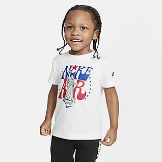 Nike Air Playera infantil