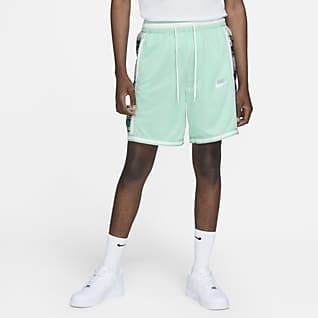 Nike Dri-FIT DNA+ Stories Men's Basketball Shorts