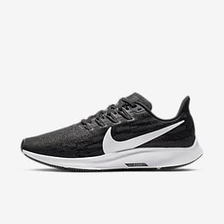 Nike Air Zoom Pegasus 36 Женская беговая обувь
