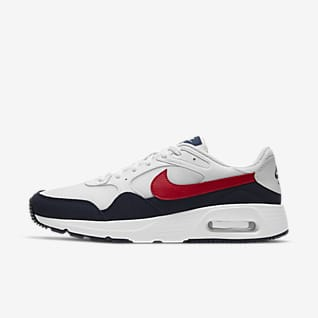 Nike Air Max SC Herrenschuh