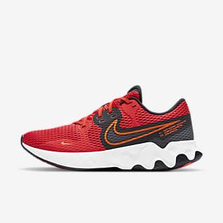 Nike Renew Ride 2 Men's Running Shoes