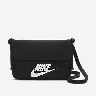 Nike Sportswear Women's Revel Cross-Body Bag