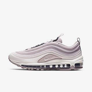 Now Available: Women's Nike Air Max 97 SE