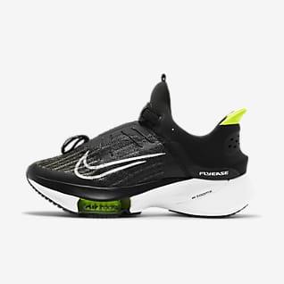 Nike Air Zoom Tempo NEXT% FlyEase Løpesko til dame