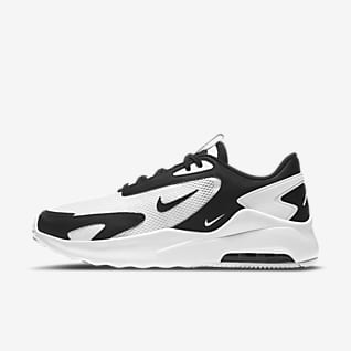 Nike Air Max Bolt Мужская обувь